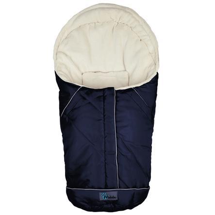 kørepose vinter
