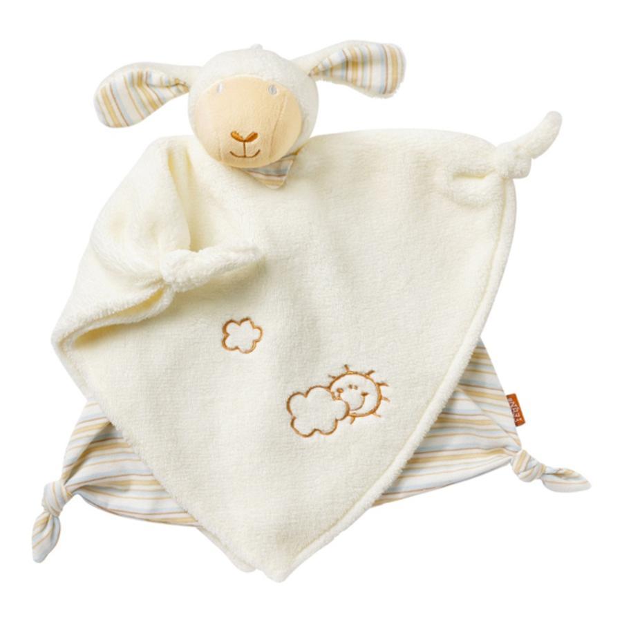 FEHN Mantita bebé Corderito - Baby Love