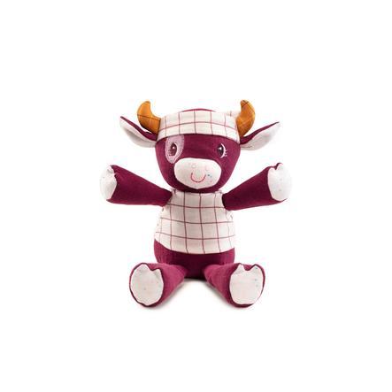 Lilliputiens Plyšová hračka Rosalie v dárkovém balení