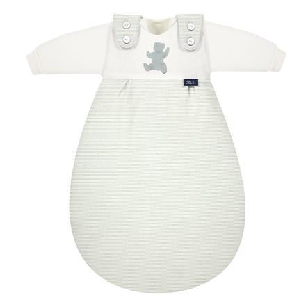 Alvi® Baby-Mäxchen® 3tlg. Smoky Stripe