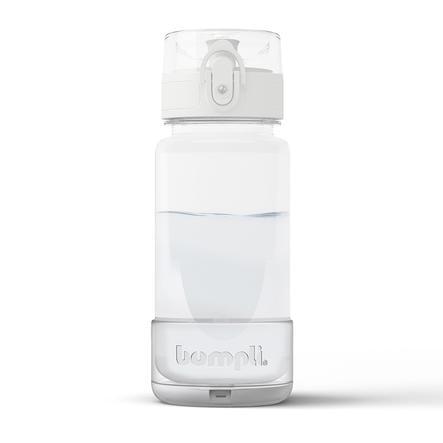 bumpli® Nachtlicht für jede Flasche - 2. Generation in transparent