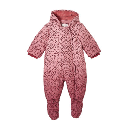 s.Oliver Schneeoverall pink