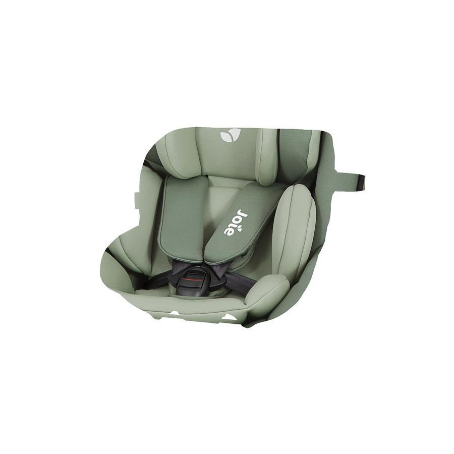 Joie Kindersitz i-Venture R Laurel