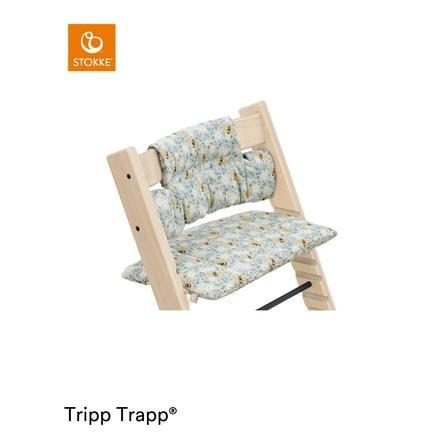 STOKKE® Tripp Trapp® Classic Baby Sitzkissen Bumblebee Field