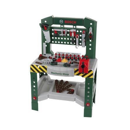 KLEIN BOSCH speelgoed werkbank 8574