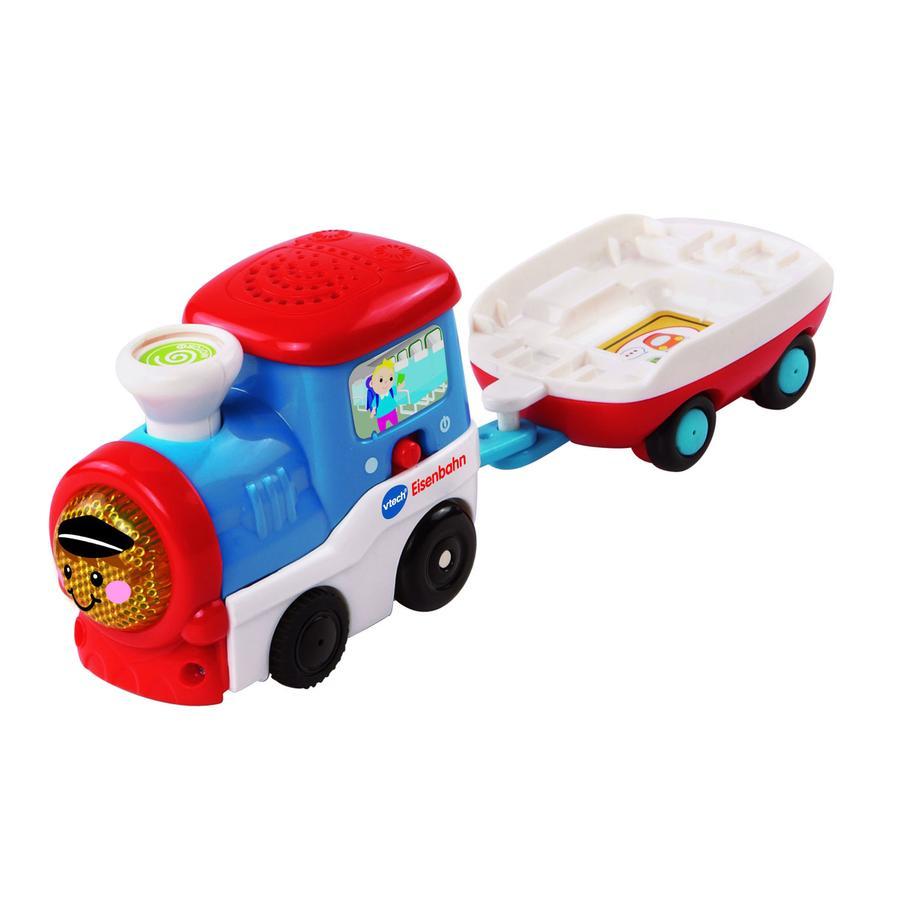 vtech® Tut Tut Baby Züge Eisenbahn