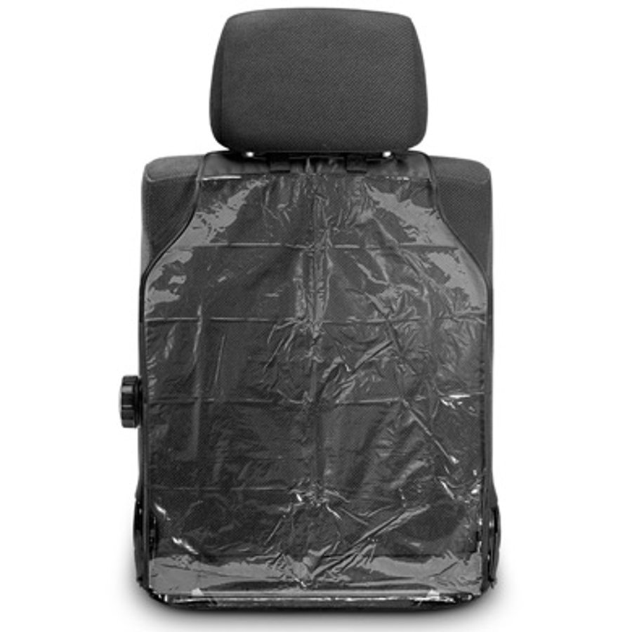 REER Protective Cover for Car Seat (74506)