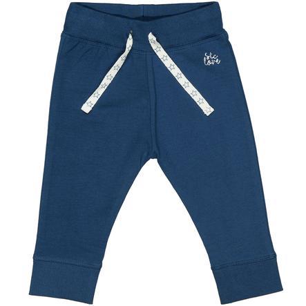 STACCATO Girls Jogginghose jeansblue