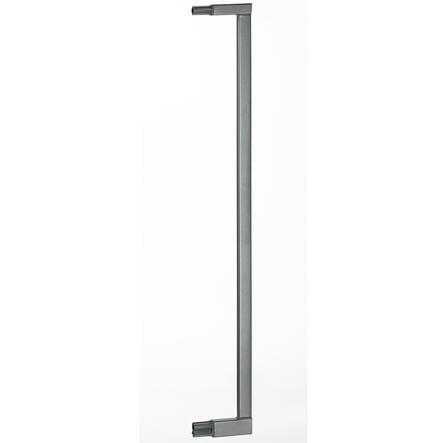 Geuther Verlängerung Easylock Wood 0091VS 8 cm silber