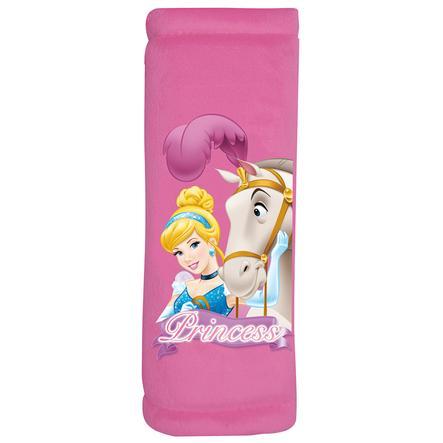 KAUFMANN Rembourrage de la ceinture - Disney Princess