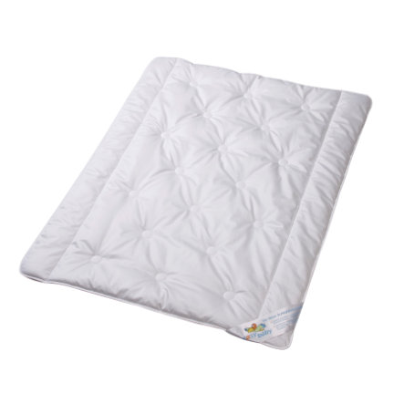 Easy Baby Couette sensitive 100 x 135 cm