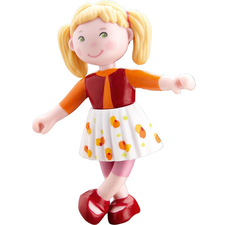 HABA Little Friends Panenka: Milla, veselá 300518