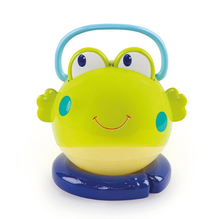 bright starts™  Lilypad Lullaby 3-in-1 Projector