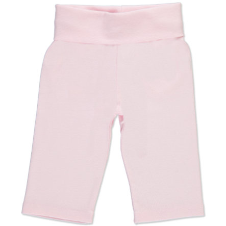 STEIFF Boys Baby Sweatbroek baby blue