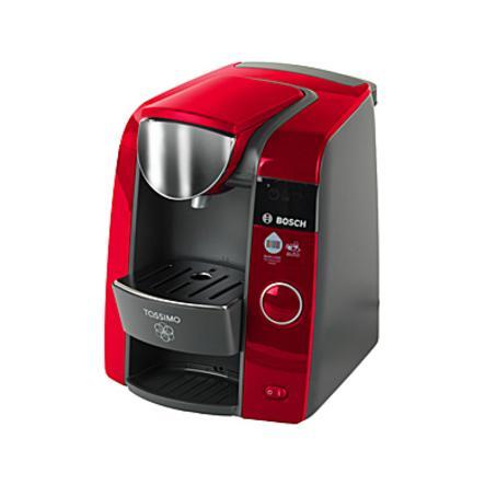 KLEIN Bosch  speelgoed Tassimo koffiezetapparaat