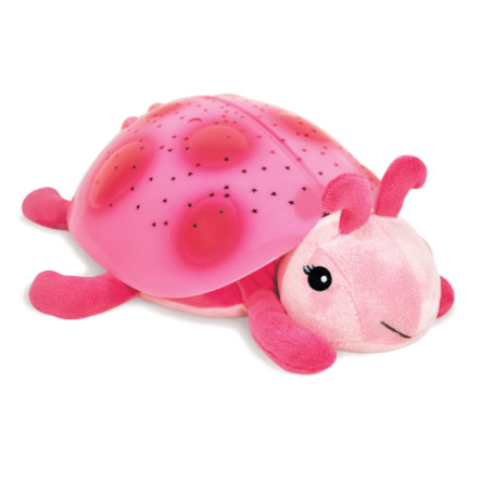 cloud-b Twilight Ladybug™ - Pink