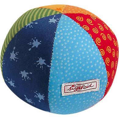Image of sigikid ® Ball klein