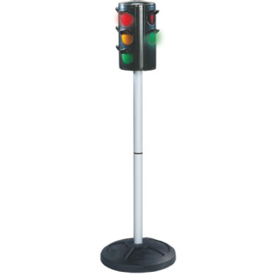 Fürrutscher - BIG Ampel Traffic Lights - Onlineshop