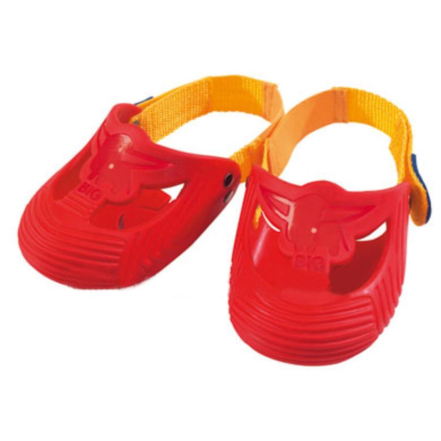BIG Schuhschutz Shoe Care