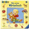 Ravensburger ministeps® Mein erstes Wörterbuch