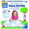 Ravensburger ministeps® Aqua Doodle®