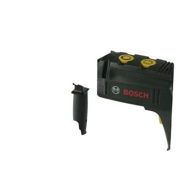 klein Theo BOSCH Mini Bohrmaschine