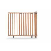 Tür- & Treppenschutzgitter online kaufen - babymarkt.de
