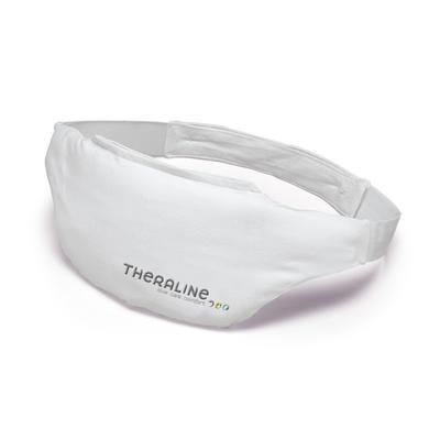 THERALINE  Kaiserschnittgürtel - weiß