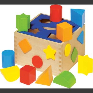 goki boîte de tri