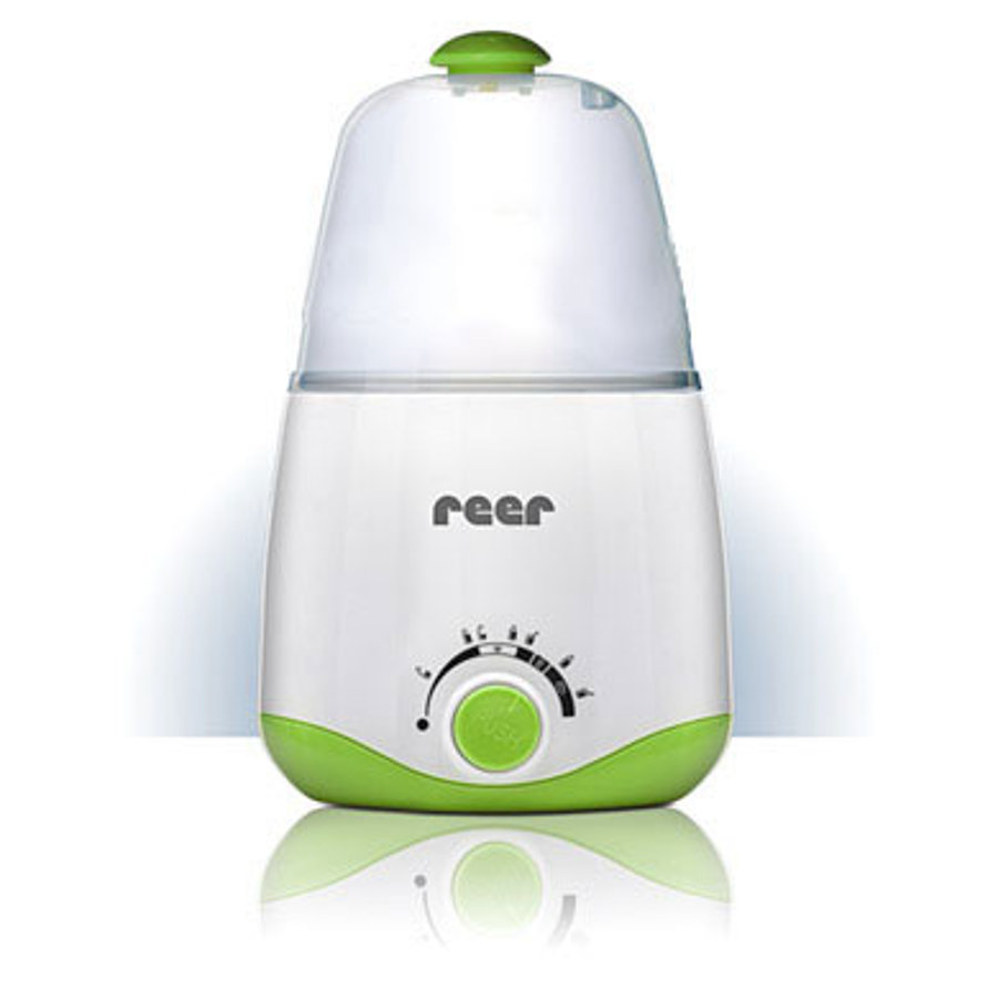 reer Multimax Travel 2-in-1
