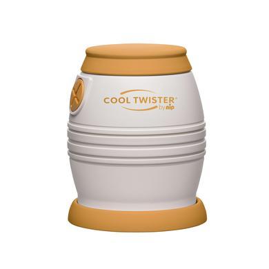nip Fläschchenwasser-Abkühler Cool Twister BPA frei