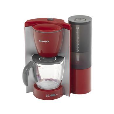 Bosch Speelgoed Speelgoed Koffiezetapparaat