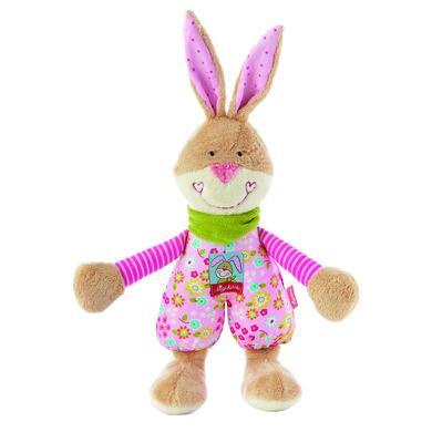 sigikid ® Schlummerfigur Hase Bungee Bunny - rosa