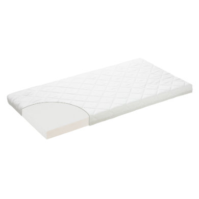 Babymatratzen - Alvi ® Matratze Comfort plus 60 x 120 cm  - Onlineshop Babymarkt