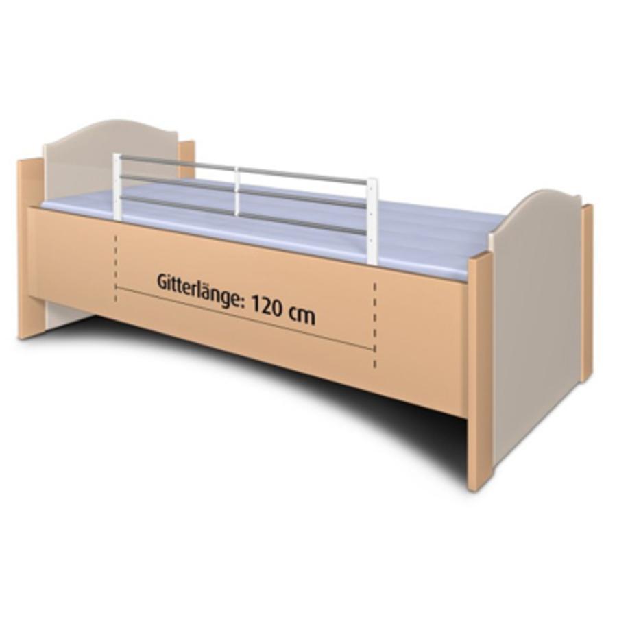 barriere de lit reer pas cher. Black Bedroom Furniture Sets. Home Design Ideas