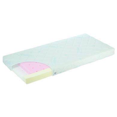 Babymatratzen - Alvi ® Matratze Schlummerland 60 x 120 cm  - Onlineshop Babymarkt