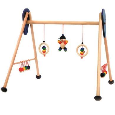 Hess  Baby-Gym JOE