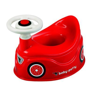 BIG Potta Baby Potty 56801