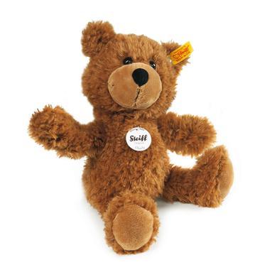 Steiff plyšový medvídek hnědý 30 cm