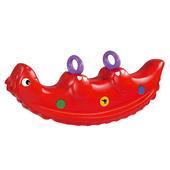 Outdoorspielzeug Für Kinder Kaufen Babymarktde