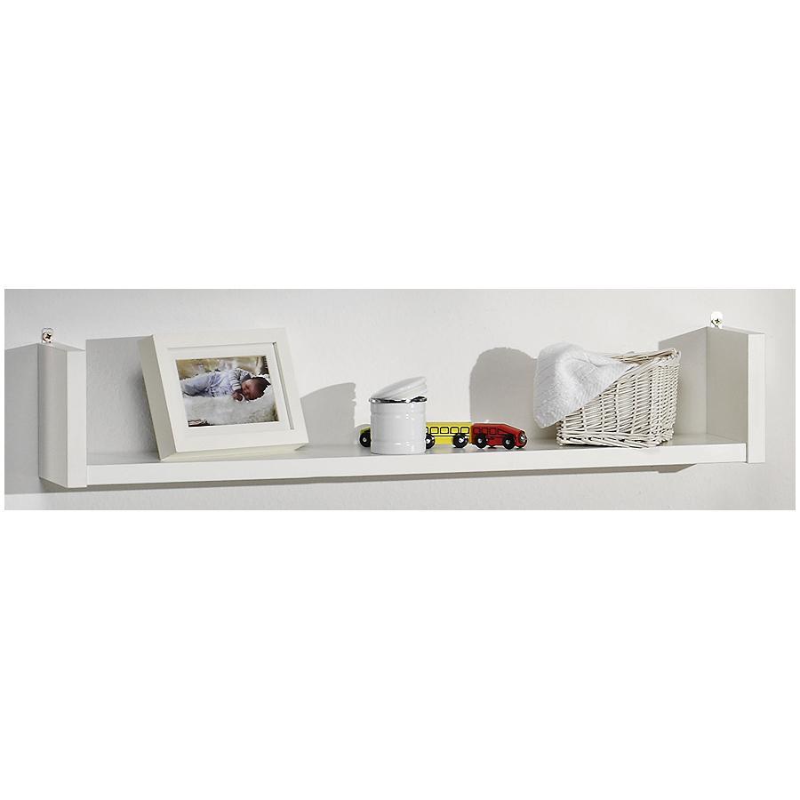 etagere schardt prix. Black Bedroom Furniture Sets. Home Design Ideas