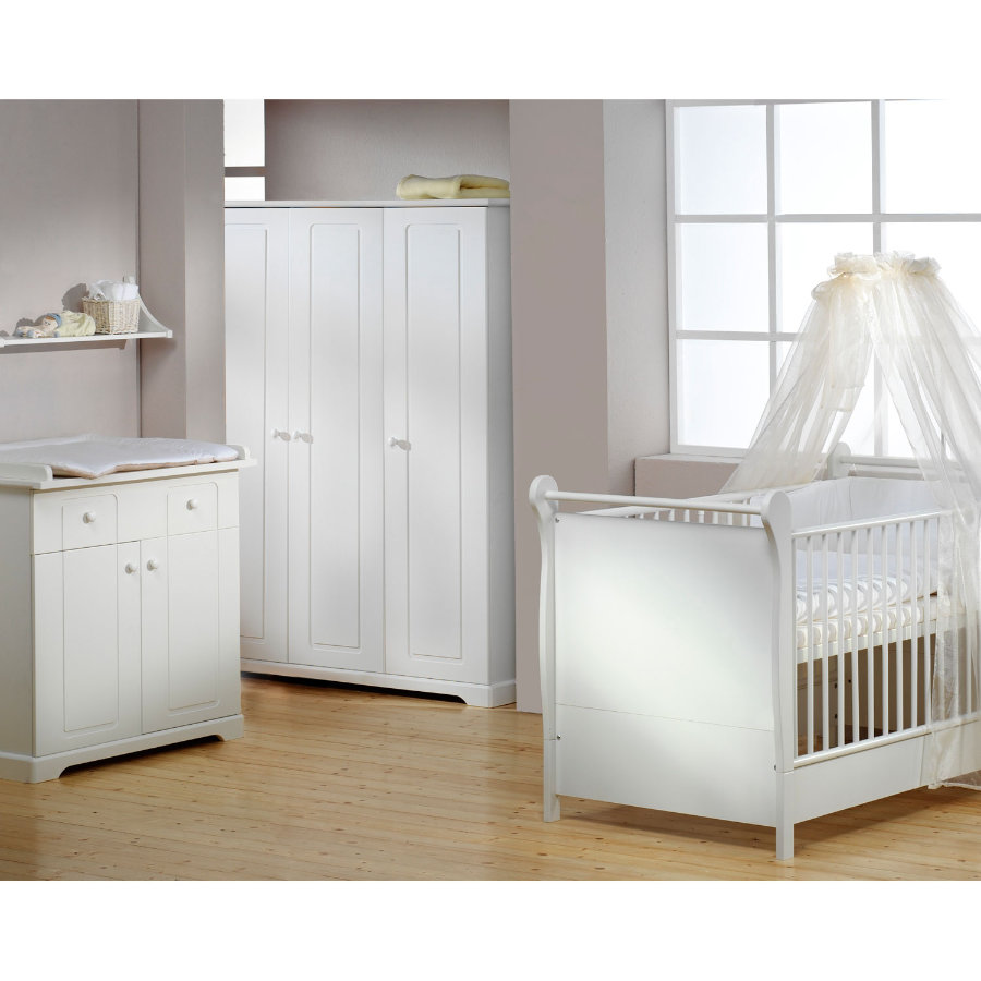 chambre bebe schardt prix le moins cher. Black Bedroom Furniture Sets. Home Design Ideas