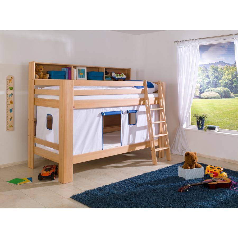 etagenbett hochbett preisvergleich. Black Bedroom Furniture Sets. Home Design Ideas