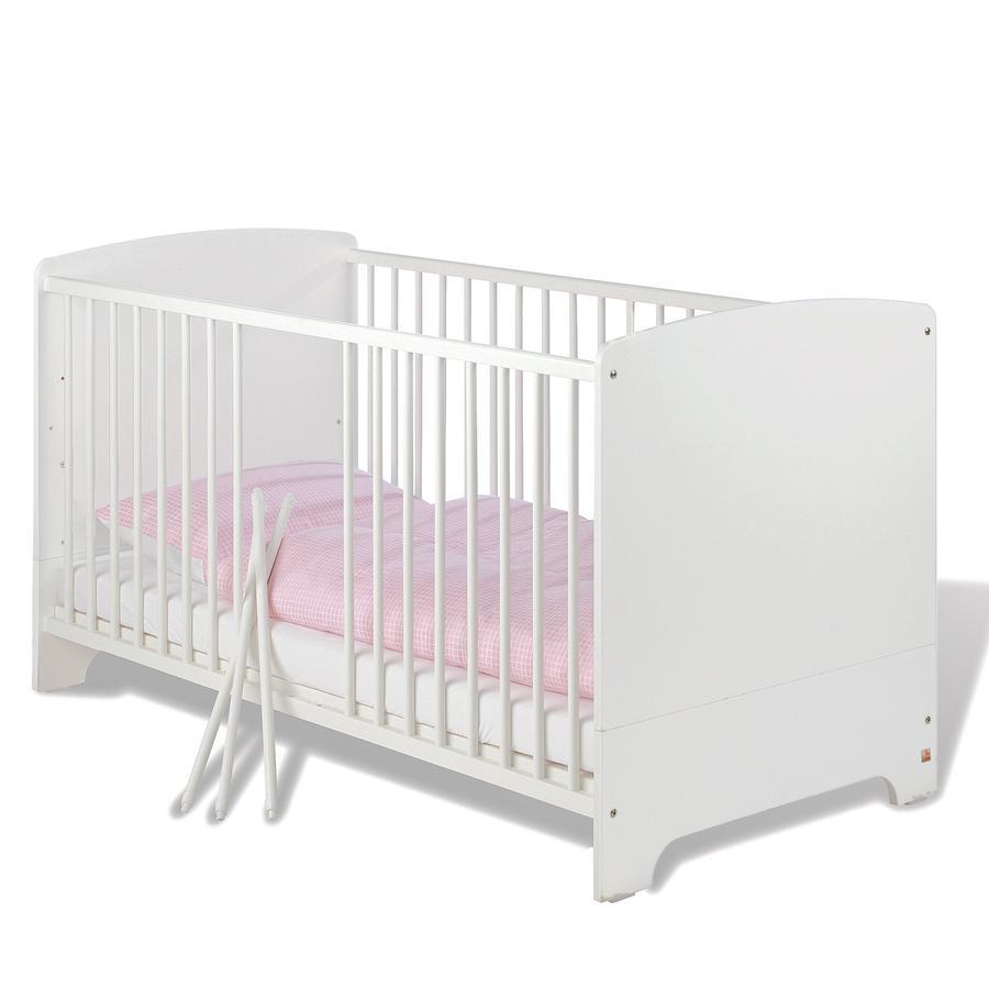 Pinolino Kinderbett Jil
