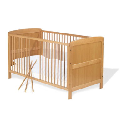 bj rn m bel erfahrungen 2019 alle top modelle am markt im vergleich. Black Bedroom Furniture Sets. Home Design Ideas
