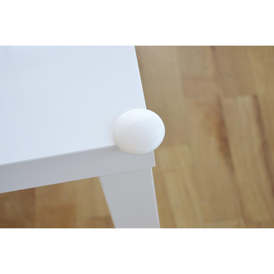 kantenschutz kunststoff preisvergleich die besten. Black Bedroom Furniture Sets. Home Design Ideas