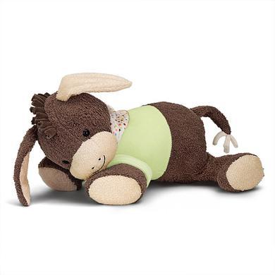 Sterntaler  Schlaf-Gut-Figur Esel Emmi - bunt