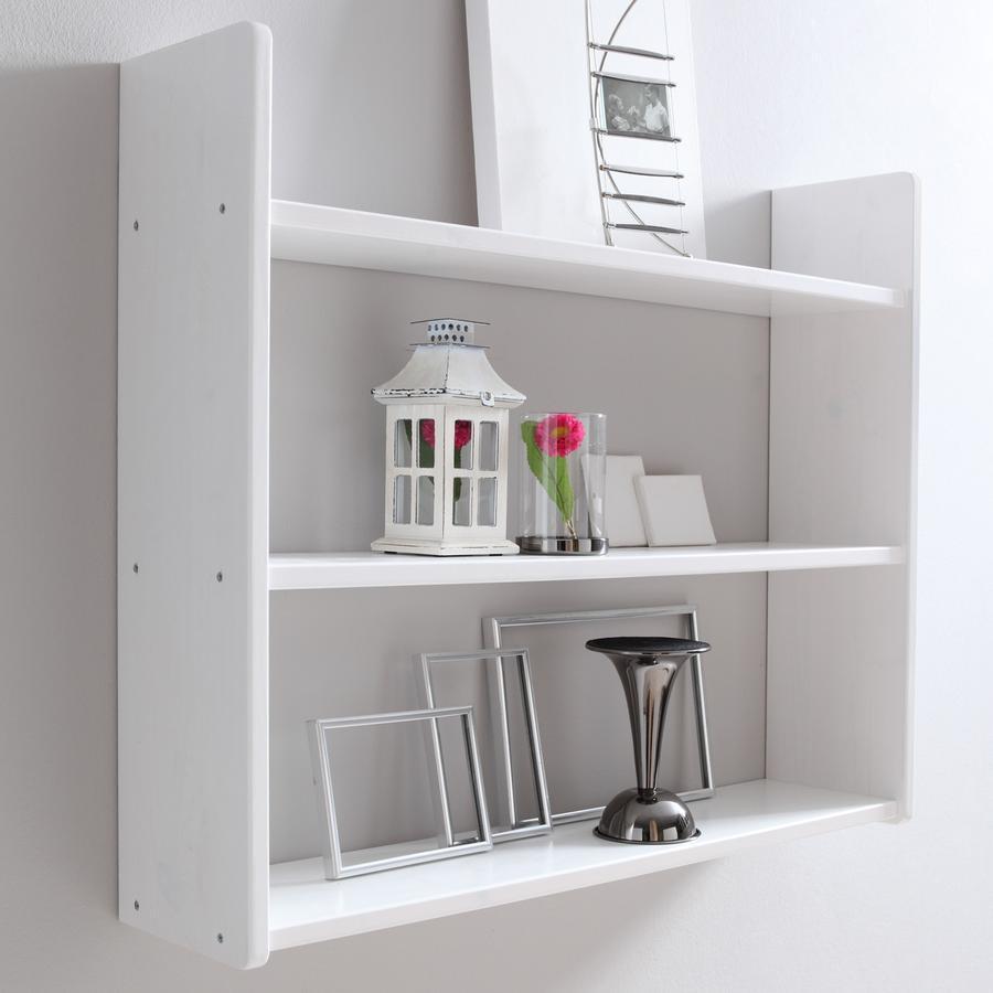 wandregal kche landhaus simple wandregal kche landhaus awesome wohndesign regale fur kuche. Black Bedroom Furniture Sets. Home Design Ideas