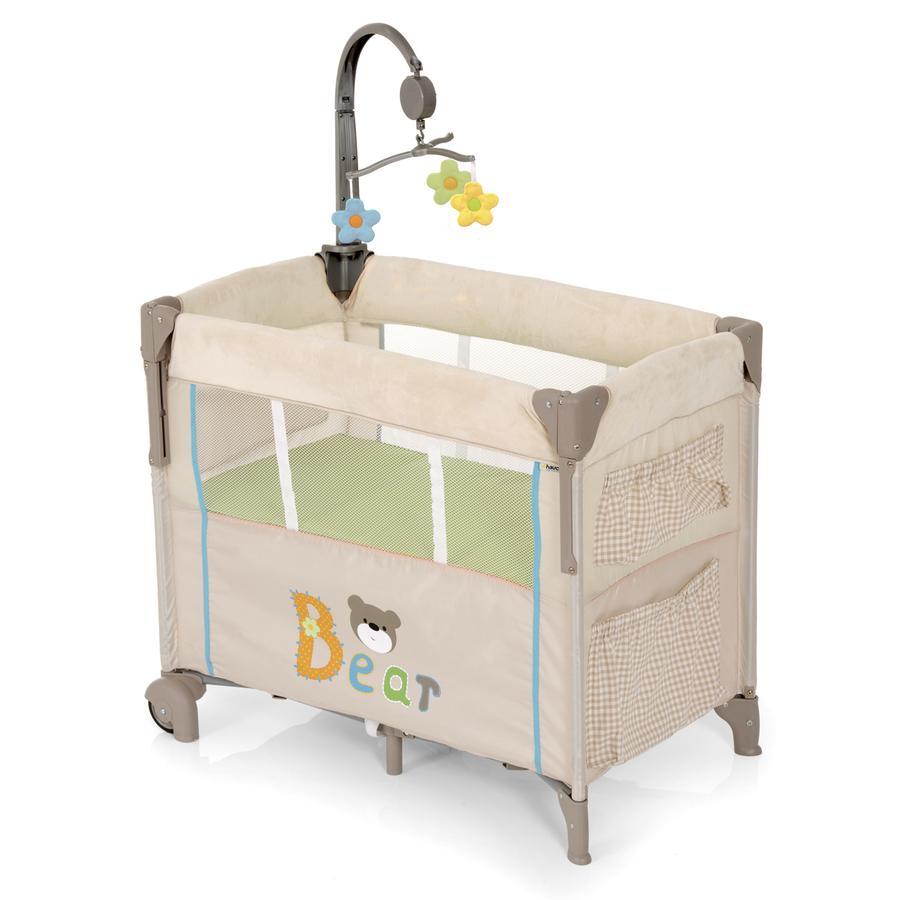 lit parapluie disney prix. Black Bedroom Furniture Sets. Home Design Ideas