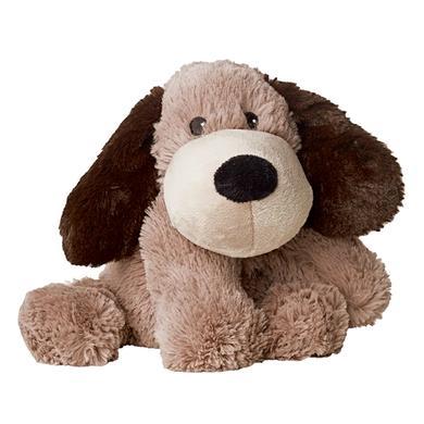Warmies® Wärmestofftier Beddy Bears™ Hund Gary II